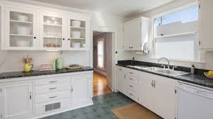 Kitchen Cabinet Makers Melbourne Bar Cabinet - Kitchen cabinet makers melbourne