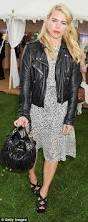 Icon Billie Piper As Belle De Jour Wearitforever 18 Best Miss Piper Images On Pinterest Billie Piper Rose Tyler