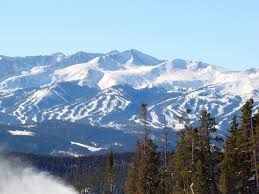 Breckenridge Colorado Map by Breckenridge Ski Resort Wikipedia