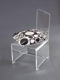 home office office furniture desks home office arrangement ideas