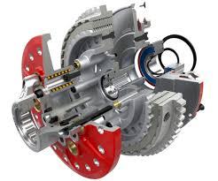 solidworks 3d mechanical design solidworks reseller tms
