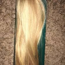 design lengths hair extensions design lengths on poshmark