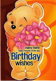 happy birthday wishes for best friend 4 best birthday resource