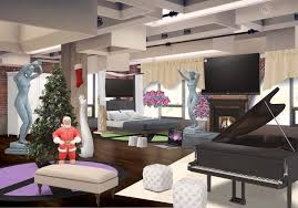home decor interior design ideas free interior design ideas for home decor memorable interior