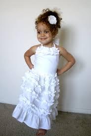 etsy find party dresses babycenter blog