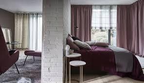 chambre à coucher cosy déco chambre cocooning cosy côté maison