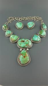 turquoise necklace silver chain images 339 best pendants images metal jewelry jewelry jpg