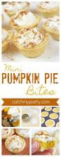 thanksgiving centerpieces on pinterest 253 best thanksgiving party ideas images on pinterest