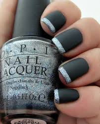 best 25 matte top coats ideas on pinterest gray nails opi top