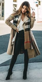 best 25 trench coat ideas on pinterest trench coats