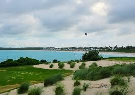 review grand isle resort for a luxury bahamas vacation la jolla mom