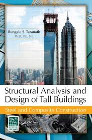 principles of structural design wood steel and concrete second