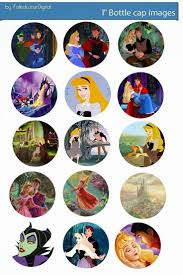 disney halloween printables 243 best aurora sleeping beauty printables images on pinterest
