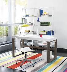 10 ways to make your roommate more organized for a clutter free