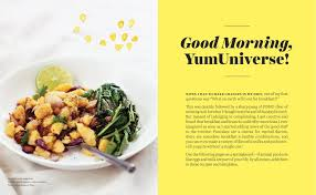 Pantry Of Simple But Professional Yumuniverse Pantry To Plate Improvise Meals You Love From What