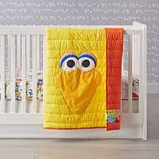 Crib Bedding Sets Boy Boys Crib Bedding Sets The Land Of Nod