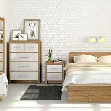 White Wooden Bedroom Furniture Uk White Wooden Bedroom Furniture Kgmcharters