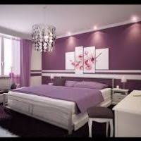 decorate bedroom ideas ideas to decorate your bedroom hungrylikekevin com