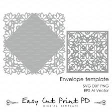 envelope templates free designs envelope template design in conjunction with wedding