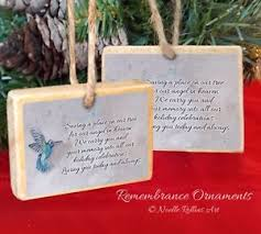 hummingbird ornament ebay