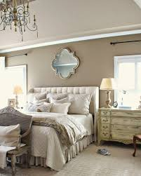 chambre beige taupe chambre blanc beige taupe cheap chambre couleur et prune a