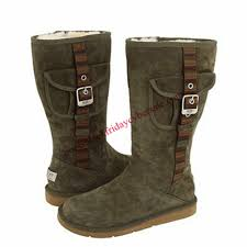 ugg womens cargo boots ugg sale ugg boots 1895 womens uggs