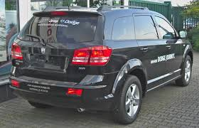 Dodge Journey Custom - dodge journey wikiwand