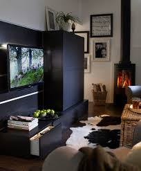 Media Room Furniture Ikea - 14 best ikea besta design images on pinterest dining rooms