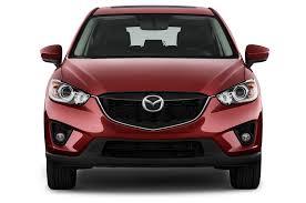 mazda car price 2014 mazda cx 5 reviews and rating motor trend