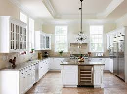 decorative kitchen islands white country kitchen impressive decorative kitchen island