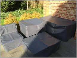 housse canape exterieur beau housse salon de jardin sur mesure accessoires 1014456 jardin