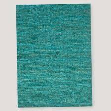 Turquoise Area Rug Rugs Turquoise Rug 8 10 Yylc Co