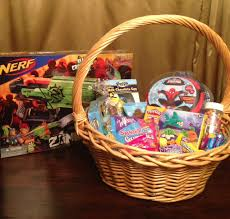 easter basket boy easter basket guide for boys who said nothing in is free