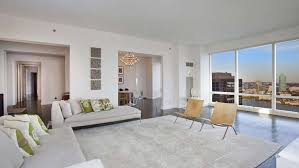trump apartment trump world tower 845 united nations plaza nyc condo