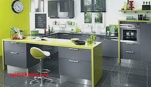 peinture cuisine moderne carrelage colore cuisine pour decoration cuisine moderne unique