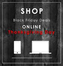 best pre black friday deals arizona black friday furniture sale black friday deals online in