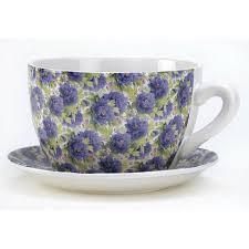 teacup planters teeie s fairy garden store teelies fairy