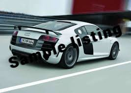 audi r8 gt for sale not for sale 2012 audi r8 gt fredonia york abcdeflocate