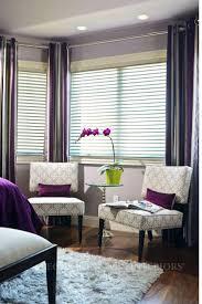 141 best bedrooms images on pinterest beautiful bedroom designs