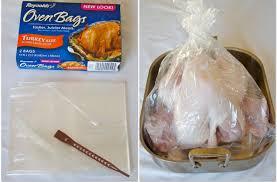 turkey bags turkey brine part two brining the turkey paleo spirit
