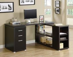 home office desks for sale cappucino home office l shaped desk manitoba design bracing an