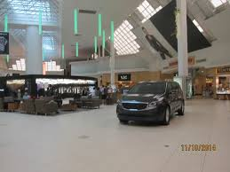 open court picture of the florida mall orlando tripadvisor