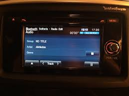 how to change head unit theme evoxforums com mitsubishi
