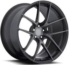 porsche wheels porsche rims wheels ebay
