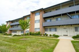 baltimore county apartments for rent with utilities included cheap any private landlords renting curtain bedroom apartments in baltimore county nyc for rent with low income