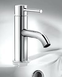 Kohler Fairfax Kitchen Faucet Kohler Kitchen Faucet Parts Snaphaven
