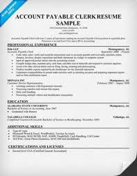 Objective Example Resume by 14 Entry Level Accounting Resume Objective Raj Samples Resumes