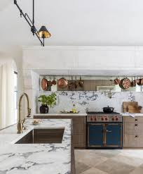 top kitchen cabinet paint colors for 2021 the 2021 kitchen trends according to experts