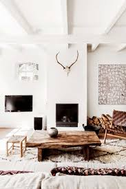 home interior accessories rustic home interior collection rustic home furnishing photos the