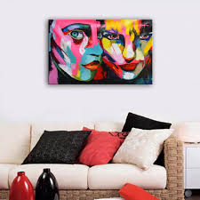 online get cheap walls camouflage aliexpress com alibaba group